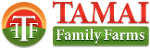 Tamai Family Farms